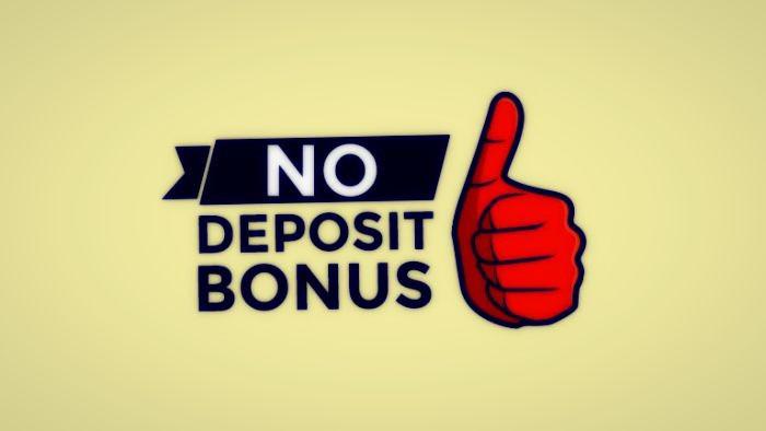 Free Signup Bonus No Deposit Casino Types And Their Usage No