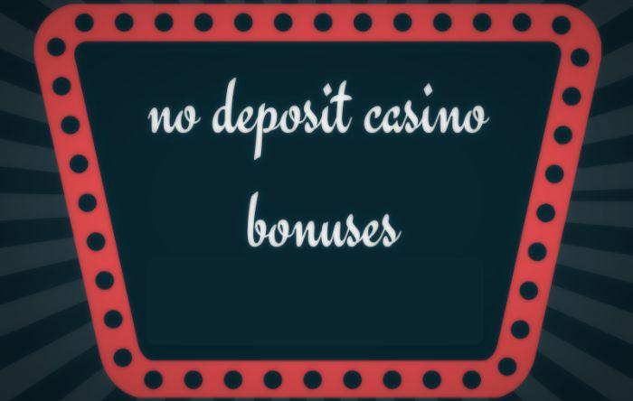 best online casino no deposit